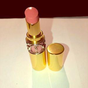 YSL Lipstick (Pink)